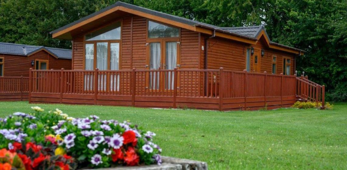 Lodge 12