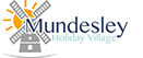 Mundesley Holiday Village Logo