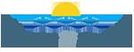 Gold coast & Hazelbury Logo